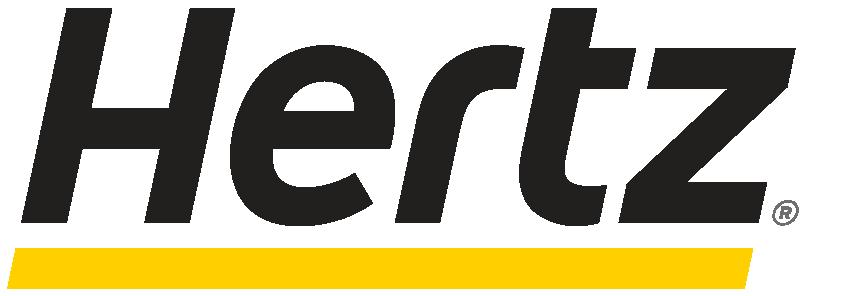hert logo